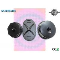 Wholesale Energy Efficient LED Highbay Light 150W 120 Degree For Gas Stations from china suppliers
