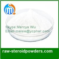 China 50-50-0 Weight Loss Steroids Oral Hormones Cutting Steroids Estradiol Benzoate on sale