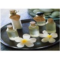 Wholesale 100% pure Flavor Fragrance jasmine absolute oil for sensitive skin from china suppliers
