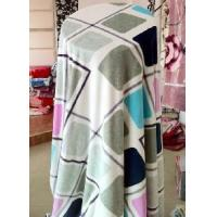 Wholesale Cable Knitting Blanket from china suppliers