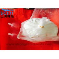 Wholesale Oral Anabolic Steroids Oxandrolone Anavar 53-39-4 Muscle Growth  Power for bodybuilding from china suppliers