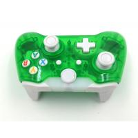 China Wireless Game Controllers Plastic Gamepad 12 Function Key For Kids on sale