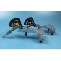 Wholesale 1350r / Mins Tools & Accessories Fable Faceting Arm 96 And 64 Index Wheel from china suppliers