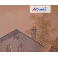 Wholesale 230g/sqm Polyester Laminated Cotton Fabric without Liner for Photographer Painter from china suppliers