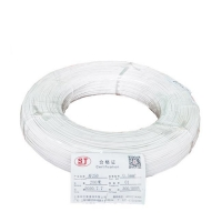 Wholesale Teflon 600v Electronics Cable from china suppliers