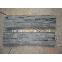 Wholesale Culture Stone /Black Culture Stone /Stone Venner /Quartz Culture Stone from china suppliers