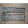 Buy cheap Culture Stone /Black Culture Stone /Stone Venner /Quartz Culture Stone from wholesalers