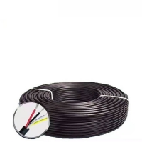 Wholesale 28AWG3C Electronics Cable from china suppliers