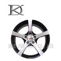 Wholesale Auto Alloy Wheels Rims from china suppliers