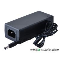 Wholesale Full Copper AC 12V Power Adapter 36W 3000mA Table Type AU EU UK US Plug from china suppliers