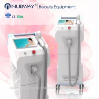 diode laser hair removal.jpg