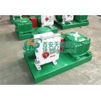 Wholesale Oilfield Drilling Mud Agitator for HDD Mud recovery System,20HP Drilling Fluids Mud Agitator from china suppliers