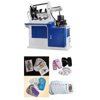 Wholesale 4KW Electronic Die Cutting Machines Industrial Die Cutting Machine 8 Stack/min from china suppliers