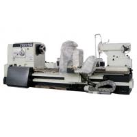 Quality Flat Bed CNC Auto Lathe Machine heavy duty with pneumatic chuck for sale