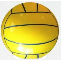Wholesale 0.18mm PVC Promotional Inflatable Beach Balls For Water Sports from china suppliers