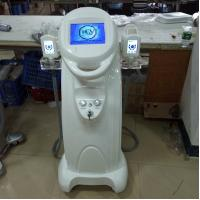 Wholesale 4 Cryo handles Fat Freezing Machine for salon clinic use Fat and Cellulite Reduction from china suppliers