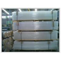 Wholesale Aluminum / Stainless Steel 1 Eye-Inch Woven Wire Cloth Window Screen Metal Mesh from china suppliers