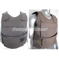 Wholesale S - XXL Tactical Military Bulletproof Vest for Rifles Shot M80, SS109, AK47 MSC from china suppliers
