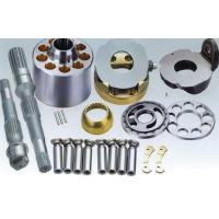 Wholesale Komatsu Spare Parts from china suppliers