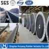 Buy cheap High Temperature Resistant Ep Conveyor Belt / Polyester Conveyor Belt from wholesalers