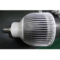 Wholesale Customized Dimmable 36watt LED Spotlight Bulbs E39 / E40 With Long Life Span 50000 Hours from china suppliers