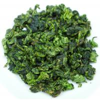 Wholesale Antioxidants Tieguanyin Organic Oolong Tea For Improve Your Sluggish Digestion from china suppliers