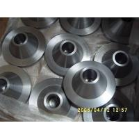 Wholesale CNC machined Turned Turning Machining Milling houseboat yacht aturned pard Crankshaft Adapter from china suppliers