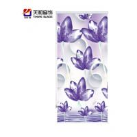 Wholesale Roller blinds and fabric,window shades,window shuttes,new design printed roller blinds New design for roller blinds from china suppliers