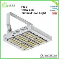 Wholesale 16000 Lumens 160W 150W LED Tunnel Lights SMD3030 Energy Saving from china suppliers