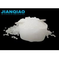 Wholesale White Pp Grafted Maleic Anhydride To Improve Interface Compatibility 99.8%  Purity from china suppliers