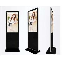 Wholesale 43 Inch Lcd Advertising Player , Mall Stand Alone Digital Signage 1920x1080 from china suppliers