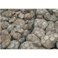 Wholesale Hexagonal Wire from china suppliers