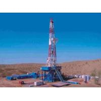 Wholesale VFD Drilling Rigs,petroleum equipments,Seaco oilfield equipment from china suppliers