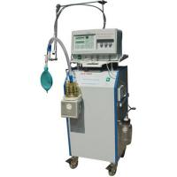 Wholesale Emergency Ventilator from china suppliers