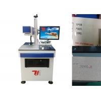 """Wholesale CE Laser Engraving Machine , <strong style=""""color:#b82220"""">Co2</strong> Laser Marker On Paper Material from china suppliers"""
