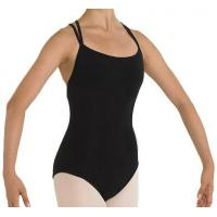 Wholesale Adult Camisole Dance Leotards/ Dance Wear from china suppliers