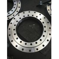 Wholesale TC6016A Crane Swing Ring, TC6016A Crane Slewing Bearing, TC6016A Tower Crane Slew Bearing from china suppliers