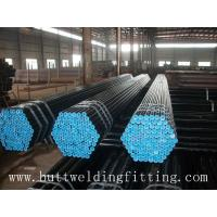 Wholesale ASTM / API 5L 1-96 inch Seamless API Carbon Steel Pipe Thickness 1-60mm from china suppliers