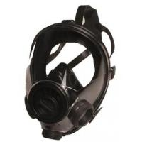 Wholesale FF-A Riot Police Gear Control Respirator, Gas Mask Protecting from Tear Gas and Other TIC from china suppliers
