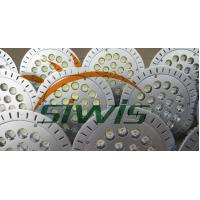 SIWIS ELECTRONIC CO.,LTD