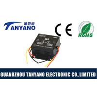 Wholesale DC24 V TO DC12V 5 A Step Down Dc To Dc Power Converter / Dc To Dc Step Down Converter from china suppliers