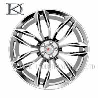 Wholesale Replica Monoblock Forged Wheels from china suppliers