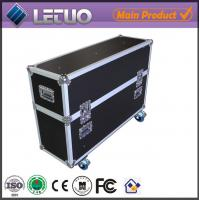 Wholesale LT-TFC03 China supplier TV Plasma case flight case road case flight case accessories from china suppliers