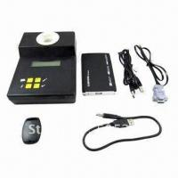Wholesale Key Code Reader-2 Program Tool, Cloning Transponder Chips for 4D from china suppliers
