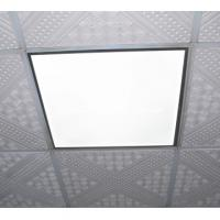 Wholesale LED Panel Light from china suppliers