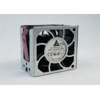 Wholesale HP Server Cooling Fans 394035-001 Hot - Plug Redundant Fan for DL380 G5 from china suppliers