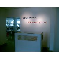 VOTOO(CHINA)CO., LIMITED
