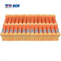 Buy cheap 202V NI - MH Hybrid Battery Cell Japanese Car Battery Pack For Toyota Prius Gen2 from wholesalers