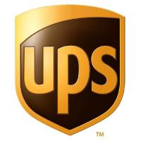 Wholesale Express agent UPS Express Saver Service to france , ups global express from china suppliers