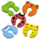 Wholesale Hot EVA Foam Door Stopper from china suppliers